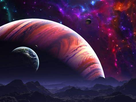 space art nebula wallpaper wallpaperscom