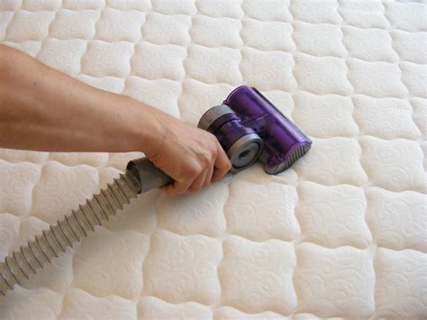 how to clean a bed blog how to clean your futon mattress