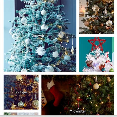christmas themes beginning with s have you noticed that christmas is starting