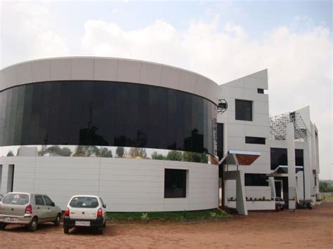 Mba Colleges In Hubli by Global Business School Gbs Hubli Dharwad Images