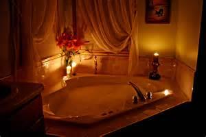 ain t no like a bath tub kards unlimited