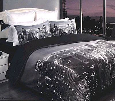 new york themed bedroom how to new york city themed bedroom ebay