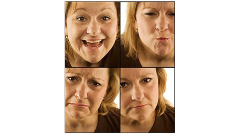 chantix mood swings bipolar disorder symptoms and treatment