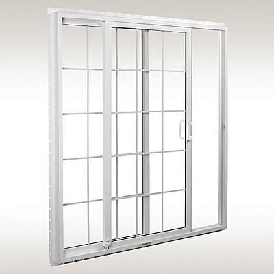 Ply Gem Sliding Patio Door Sliding Patio Door Doors By Ply Gem