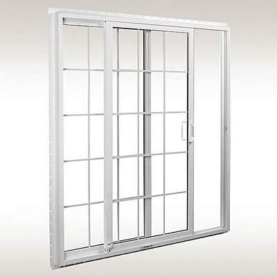 Ply Gem Patio Doors by Sliding Patio Door Doors By Ply Gem