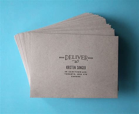 Bridal Address by Bridal Shower Invitation Templates How To Address Bridal