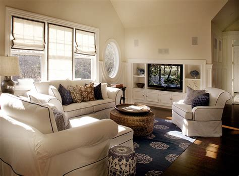 Small Living Room Renovation Ideas by Beautiful Beautiful Small Living Room Office For