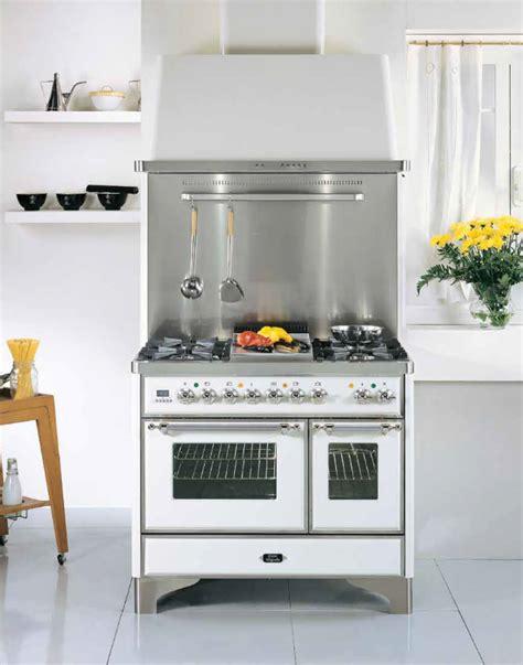 elettrodomestici per cucinare elettrodomestici per la cucina
