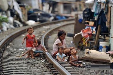 jumlah orang miskin di sumut hanya berkurang 52 ribuan orang sumut24