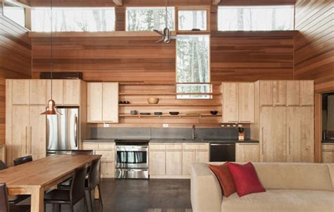 one room home small one room cabin in massachusetts with an impressive