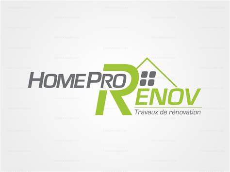 cr 233 ation logo tourcoing home pro renov farouk nasri