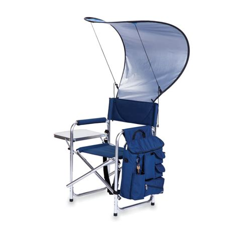Sports Chairs by Cobra Portable Sports Chair The Green