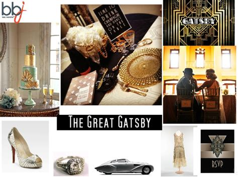 theme of honesty in the great gatsby 1000 images about gatsby on pinterest great gatsby