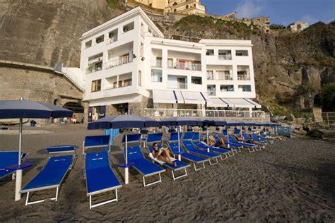 hotel con in sorrento hotel penisola sorrentina hotel giosu 232 a mare sito