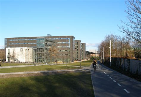 Copenhagen School Of Business Mba by File Copenhagen Business School Jpg Wikimedia Commons