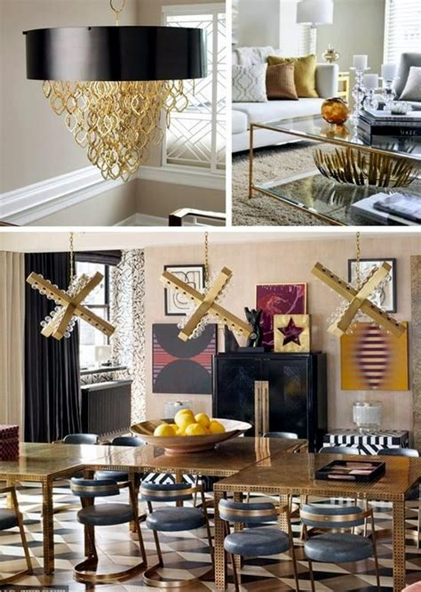 decorating trends to avoid 7 outdated decor trends to avoid just diy decor