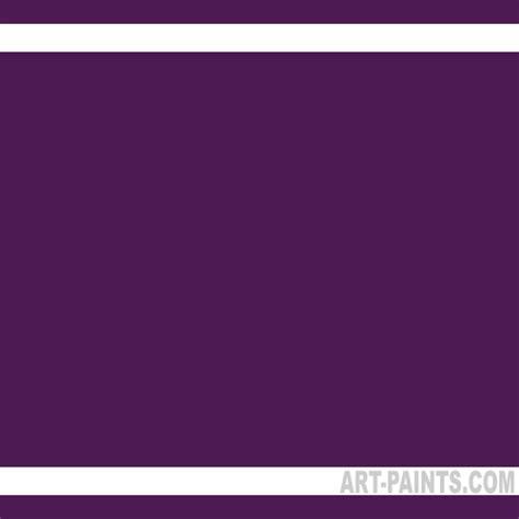 cobalt violet mussini paints 482 cobalt violet paint cobalt violet color schmincke