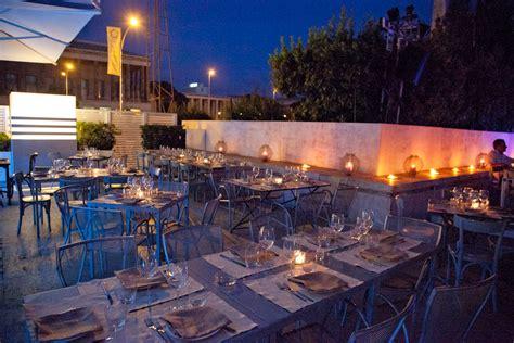 ristorante casa roma casa novecento zona eur festa 18 anni roma