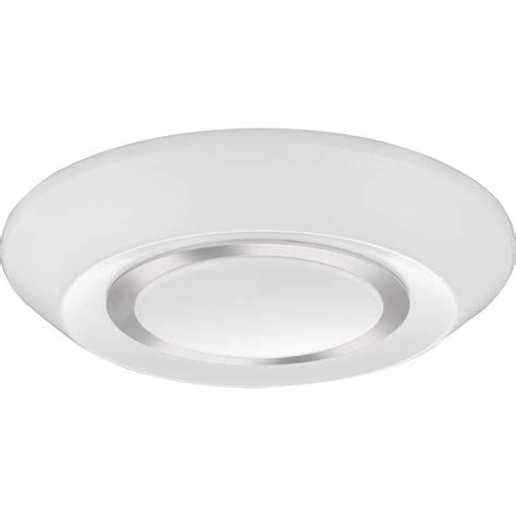 led light diffuser acrylic lens lithonia lighting 14 in acrylic diffuser for led