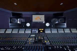 stud io file 96 channel solid state logic ssl duality at audio mix house studio a 13429934964 jpg