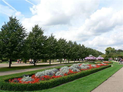 Garden Of Park File Regent S Park Garden Jpg Wikimedia Commons