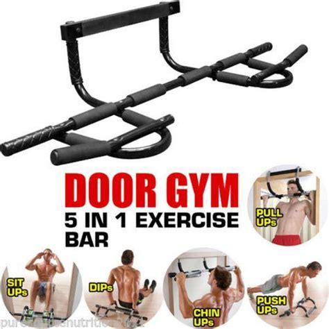 Sale Irongymbar Iron Bar iron 323 workout bar end 4 12 2018 3 22 pm