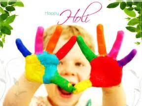 wishing a happy holi free holi wallpapers sms s greetings