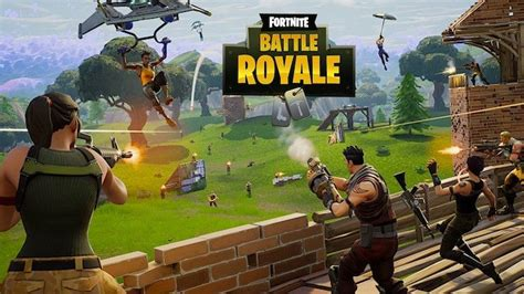 fortnite can pc play with ps4 fortnite on iphone x vs ps4 pro vs pc what s the best way