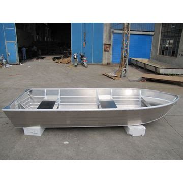 used all welded aluminum boats for sale all welded aluminum boat fishing boat v bottom global
