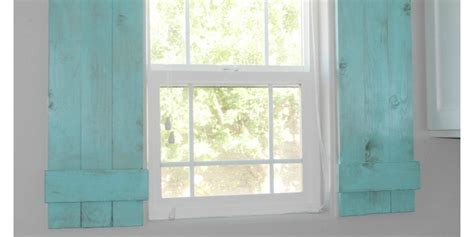 window shutters interior diy remodelaholic diy interior window shutters for 20