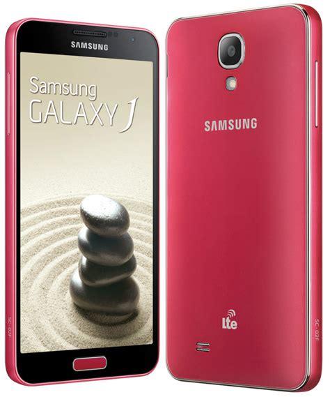 Hp Samsung J1 Nov harga hp samsung 2016 daftar harga samsung galaxy 2015 beserta gambarnya images