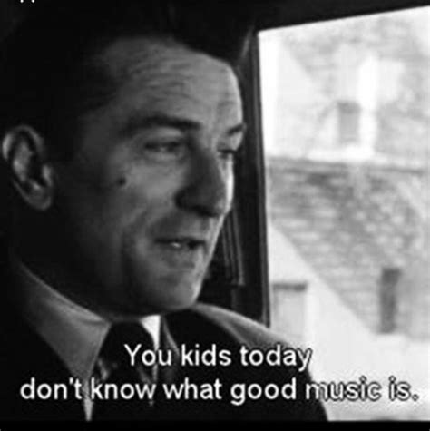 bronx tale quotes 25 best goodfellas quotes on godfather quotes