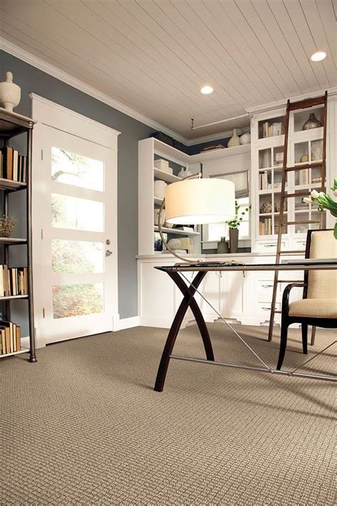 light expressions by shaw best 25 carpet colors ideas on grey carpet