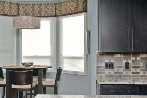 Contemporary Window Valances Updating Your Interior Modern Curtains For Kitchen Windows