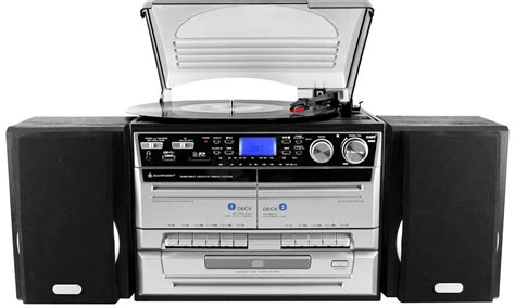 cassette radio player cassette player archives soundmaster audio products
