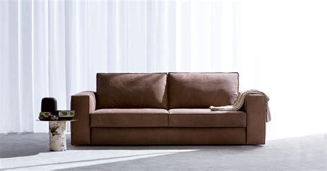 berto arredamenti vendita divani arredamento berto shop