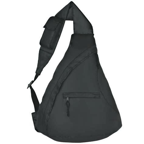 sling backpack 3416 budget sling backpack