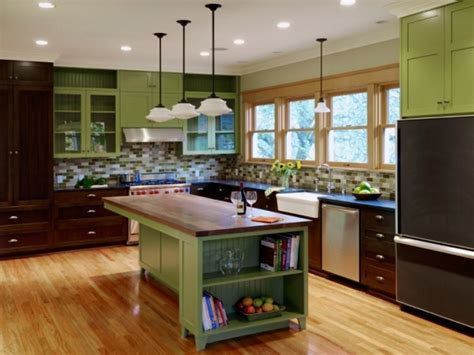 green kitchen decorating ideas green kitchen designs ideas photos decorating ideas