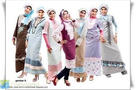 Reseller Baju Daerah Jawa Timur distributor baju muslim bisnis carapedia