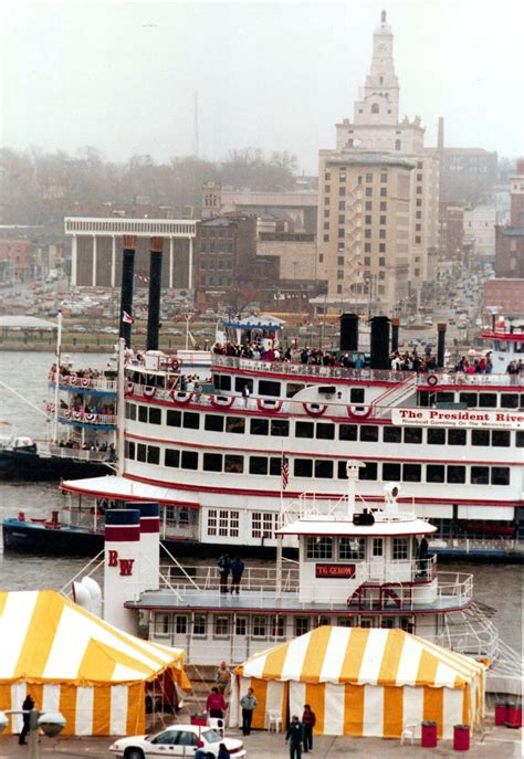 the boat casino iowa iowa riverboat gambling is 25 years old political news