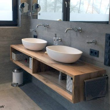 Badezimmer Waschbecken Modern by Einrichtungsideen F 252 R Kleine Badezimmer Moebel De