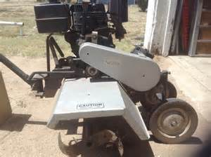 craftsman pull behind roto tiller nex tech classifieds