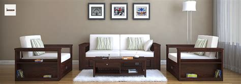 home decor stores canada online home decor stores online simple online sofa stores