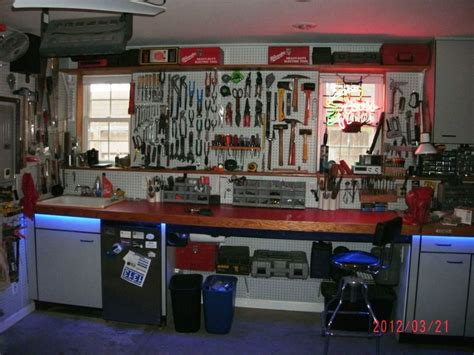best garage workbench best garage workbench ideas all home decorations