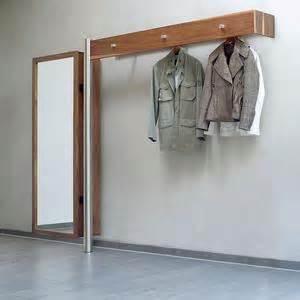 coole garderobe garderoben 482 produkte seite 3 roomido