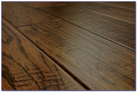 wood floor vs laminate what is engineered hardwood flooring vs laminate