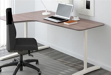 scrivania computer ikea scrivanie pc ikea