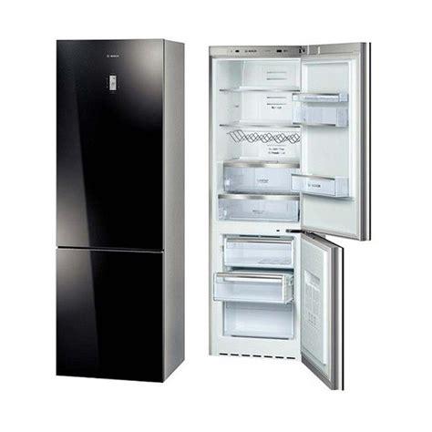 Kulkas Sharp Kirin harga jual bosch kgn36s51 two door refrigerator
