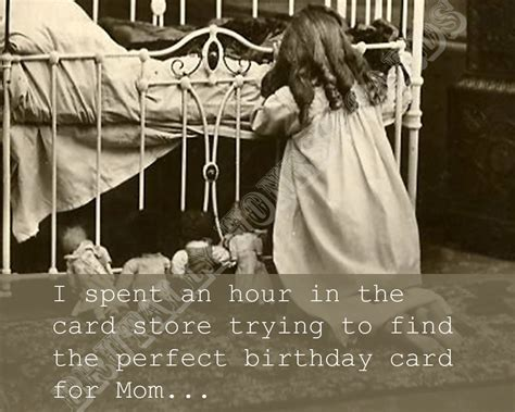 Crude Birthday Cards Crude Birthday Quotes Quotesgram