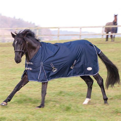 outdoor rugs for horses outdoor rugs for horses 699 rhinegold aspen outdoor rug